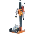 Where to rent CORE DRILL, CONCRETE in St. Helens OR