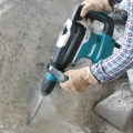 Where to rent HAMMER DRILL, 1-1 2  MAX in St. Helens OR