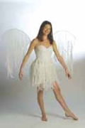 Where to rent ANGEL FAIRY, LG. in St. Helens OR