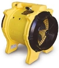 Where to rent FAN, STACKABLE AXIAL in St. Helens OR