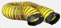 Where to rent AXIAL FAN HOSE in St. Helens OR