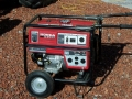 Where to rent GENERATOR 3.5K HONDA in St. Helens OR