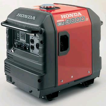 Where to find GENERATOR, 3K INVERTER in St. Helens