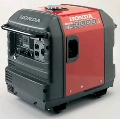 Where to rent GENERATOR, 3K INVERTER in St. Helens OR