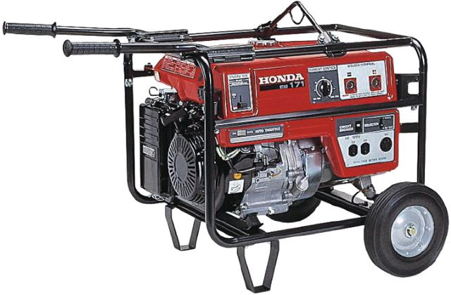 Where to find GENERATOR WELDER 3.3K in St. Helens