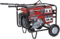 Where to rent GENERATOR WELDER 3.3K in St. Helens OR