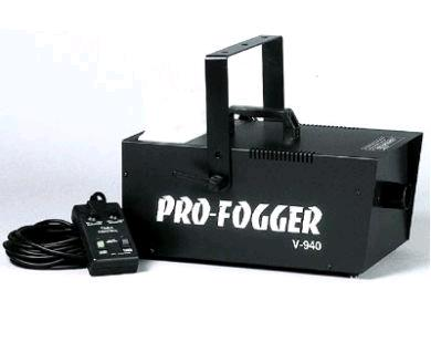 Where to find FOG MACHINE in St. Helens