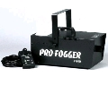 Where to rent FOG MACHINE in St. Helens OR