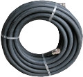 Where to rent HOSE, GARDEN 1  INDUSTRIAL in St. Helens OR