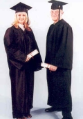 Where to rent GRADUATION GOWN in St. Helens OR