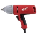 Where to rent IMPACT WRENCH, 1 2  ELECTRIC in St. Helens OR