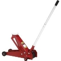 Where to rent FLOOR JACK, 3000 in St. Helens OR