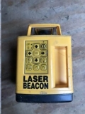 Where to rent LASER LEVEL KIT, VISIBLE in St. Helens OR