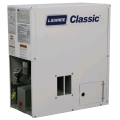 Where to rent HEATER, LP 60K BTU BOX in St. Helens OR