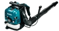 Where to rent LEAF BLOWER, BACKPACK  4 CYCLE in St. Helens OR