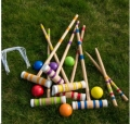 Where to rent CROQUET SET in St. Helens OR