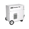 Where to rent HEATER, LP 168K BTU BOX in St. Helens OR