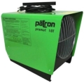 Where to rent HEATER, LP 40K BTU ELECT in St. Helens OR