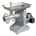 Where to rent MEAT GRINDER, 1HP in St. Helens OR