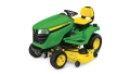 Where to rent MOWER, RIDING 48 in St. Helens OR