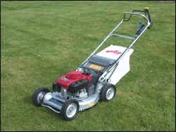Where to find MOWER, SELF-PROPELLED in St. Helens
