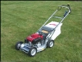 Where to rent MOWER, SELF-PROPELLED in St. Helens OR
