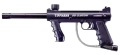 Where to rent PAINTBALL GUN W 20oz. CO2 Tank in St. Helens OR