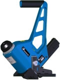 Where to rent HARDWOOD FLOOR NAILER, AIR 16 ga. in St. Helens OR