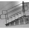 Where to rent STAGE STAIRS ADJ TO 3 in St. Helens OR