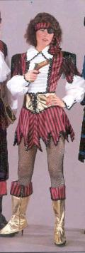 Where to rent PIRATE WOMAN, DRESS, SPAT in St. Helens OR