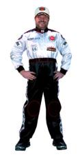 Where to rent RACE CAR DRIVER, LG in St. Helens OR