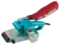 Where to rent Sander, Belt 3  X 24  Electric in St. Helens OR