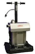 Where to rent Sander, Floor Random Orbital 12  x 18 in St. Helens OR
