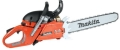 Where to rent CHAIN SAW, 20  GAS in St. Helens OR