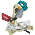 Where to rent MITER BOX SAW, ELECT. in St. Helens OR