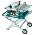 Where to rent TABLE SAW, 10  WITH STAND in St. Helens OR