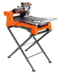 Where to rent TILE SAW, 12  DIAG. in St. Helens OR