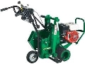 Where to rent SOD CUTTER, 18  RYAN in St. Helens OR