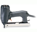 Where to rent ELECTRIC STAPLER, 3 16  crown in St. Helens OR