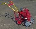 Where to rent TILLER, FRONT TINE 5HP in St. Helens OR