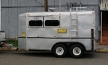 Where to rent HORSE TRAILER in St. Helens OR