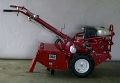 Where to rent TILLER, REAR TINE, 11HP in St. Helens OR