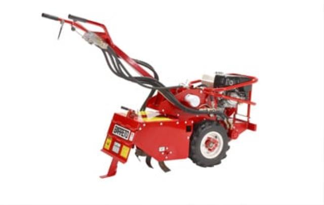 Where to find TILLER, REAR TINE, 9.5HP in St. Helens
