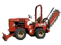 Where to rent TRENCHER, 48  X 6  RIDING in St. Helens OR