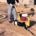Where to rent TRENCHER, 18  X 2.5 in St. Helens OR