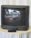 Where to rent TV, 20  DIAG. in St. Helens OR
