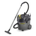 Where to rent VACUUM, TURBO SHEETROCKER in St. Helens OR