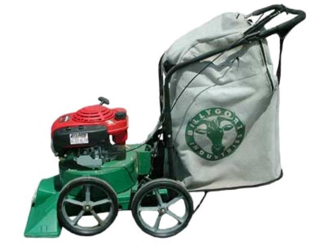 Where to find VACUUM, LAWN in St. Helens