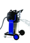 Where to rent VACUUM, WET ONLY W PUMP in St. Helens OR