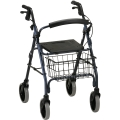 Where to rent WALKER W SEAT   BRAKES in St. Helens OR